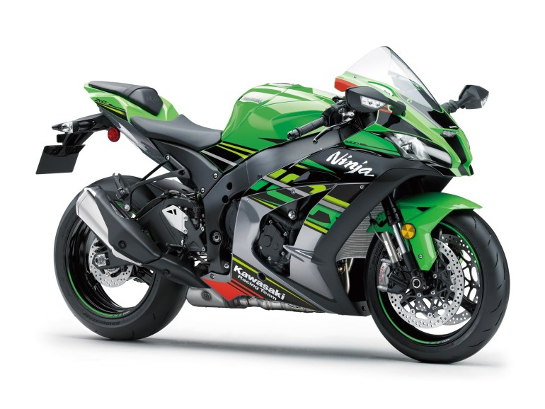 Kawasaki Zsx Best Price