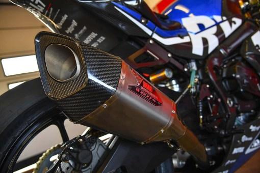 2019-Suzuki-GSX-R1000-Ryuyo-209hp-superbike-01