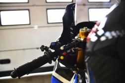 2019-Suzuki-GSX-R1000-Ryuyo-209hp-superbike-03