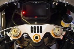 2019-Suzuki-GSX-R1000-Ryuyo-209hp-superbike-05
