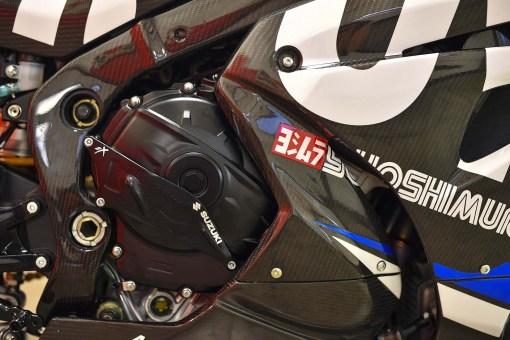2019-Suzuki-GSX-R1000-Ryuyo-209hp-superbike-09