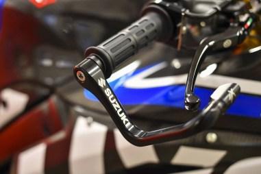 2019-Suzuki-GSX-R1000-Ryuyo-209hp-superbike-10