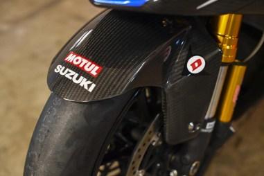 2019-Suzuki-GSX-R1000-Ryuyo-209hp-superbike-11