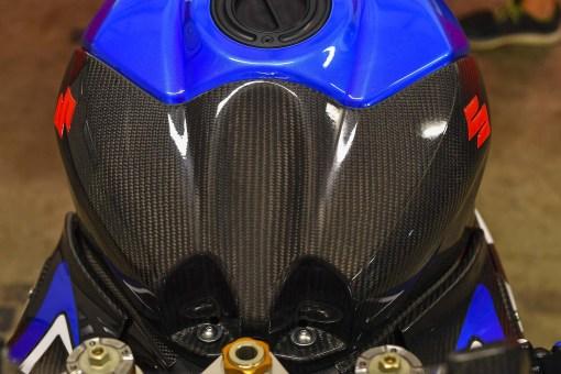 2019-Suzuki-GSX-R1000-Ryuyo-209hp-superbike-12