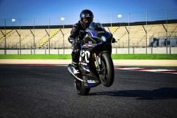 2019-Suzuki-GSX-R1000-Ryuyo-209hp-superbike-28