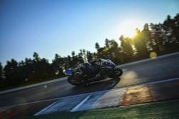 2019-Suzuki-GSX-R1000-Ryuyo-209hp-superbike-30