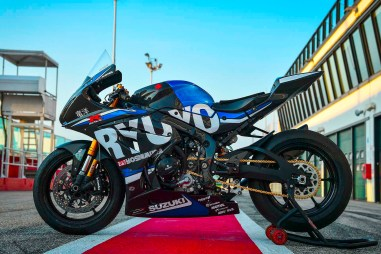 2019-Suzuki-GSX-R1000-Ryuyo-209hp-superbike-33