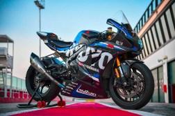 2019-Suzuki-GSX-R1000-Ryuyo-209hp-superbike-39