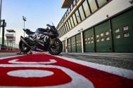 2019-Suzuki-GSX-R1000-Ryuyo-209hp-superbike-40