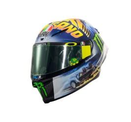 AGV-Pista-GP-R-Valentino-Rossi-Misano-2018-05