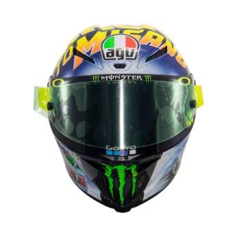 AGV-Pista-GP-R-Valentino-Rossi-Misano-2018-07