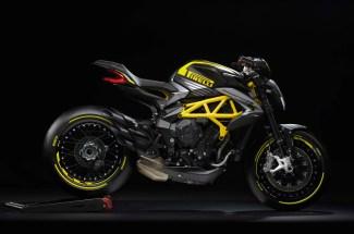 MV-Agusta-Dragster-800-RR-Pirelli-17