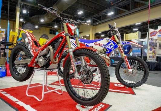 2018-AIMExpo-Las-Vegas-Andrew-Kohn-17