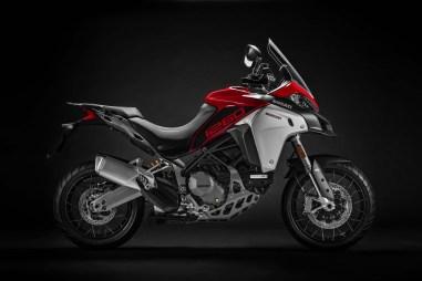 2019-Ducati-Multistrada-1260-Enduro-12