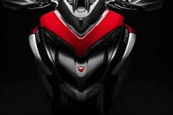2019-Ducati-Multistrada-1260-Enduro-20