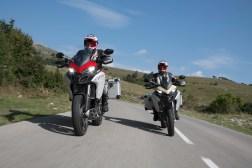 2019-Ducati-Multistrada-1260-Enduro-59