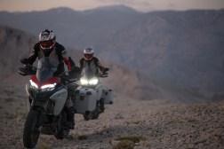 2019-Ducati-Multistrada-1260-Enduro-63