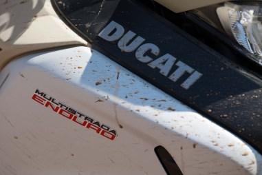 2019-Ducati-Multistrada-1260-Enduro-66