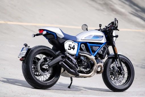 2019-Ducati-Scrambler-Cafe-Racer-01