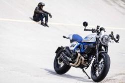 2019-Ducati-Scrambler-Cafe-Racer-03