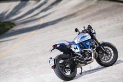 2019-Ducati-Scrambler-Cafe-Racer-06