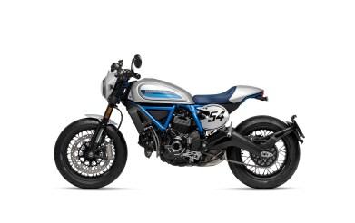 2019-Ducati-Scrambler-Cafe-Racer-10