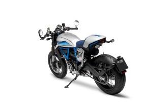 2019-Ducati-Scrambler-Cafe-Racer-14