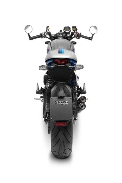 2019-Ducati-Scrambler-Cafe-Racer-16