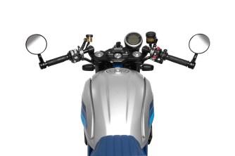 2019-Ducati-Scrambler-Cafe-Racer-17