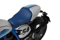2019-Ducati-Scrambler-Cafe-Racer-21