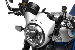 2019-Ducati-Scrambler-Cafe-Racer-27