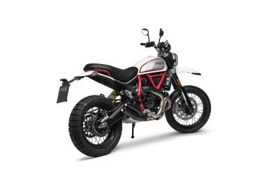 2019-Ducati-Scrambler-Desert-Sled-10