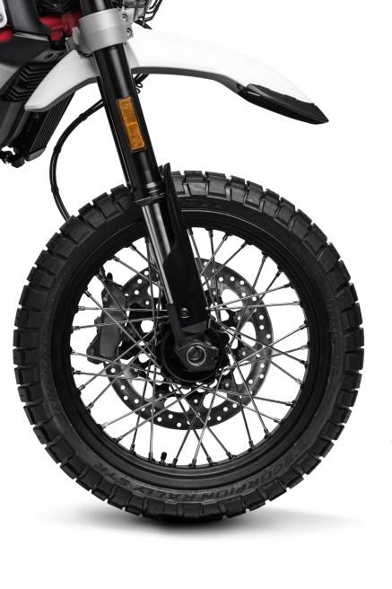 2019-Ducati-Scrambler-Desert-Sled-19