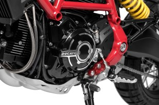 2019-Ducati-Scrambler-Desert-Sled-20