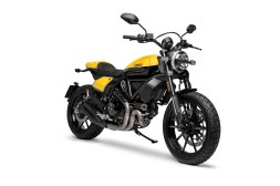 2019-Ducati-Scrambler-Full-Throttle-09