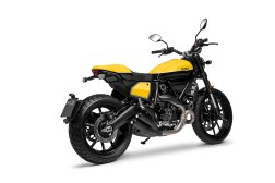 2019-Ducati-Scrambler-Full-Throttle-10