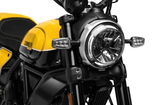 2019-Ducati-Scrambler-Full-Throttle-17