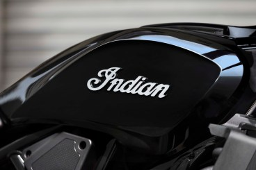 2019-Indian-FTR1200-street-tracker-08
