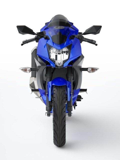 2019-Kawasaki-Ninja-125-13