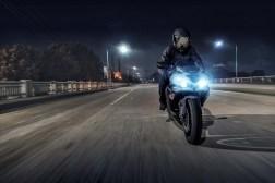 2019-Kawasaki-Ninja-ZX-6R-17