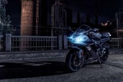 2019-Kawasaki-Ninja-ZX-6R-19