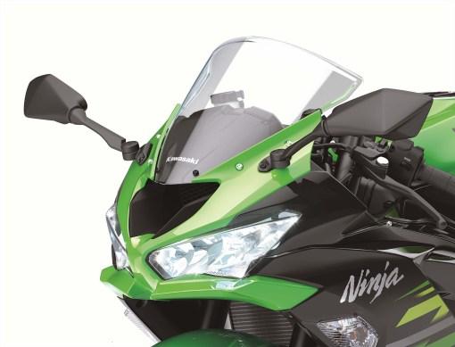 2019-Kawasaki-Ninja-ZX-6R-48