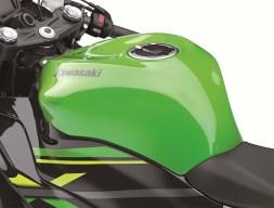 2019-Kawasaki-Ninja-ZX-6R-51