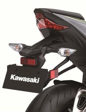 2019-Kawasaki-Ninja-ZX-6R-60
