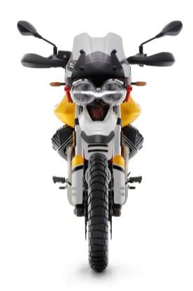 2019-Moto-Guzzi-V85-TT-02