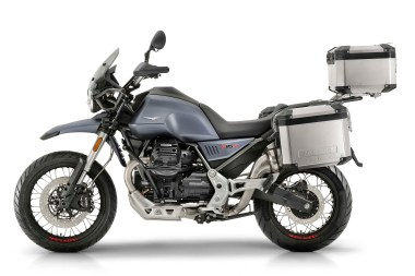 2019-Moto-Guzzi-V85-TT-08
