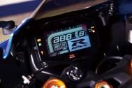 2019-Suzuki-GSX-R-1000-action-49