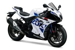 2019-Suzuki-GSX-R1000-09