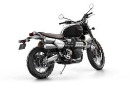 2019-Triumph-Scrambler-1200-XC-04
