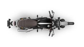 2019-Triumph-Scrambler-1200-XC-06